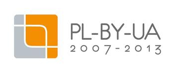 PL-BY-UA_logo