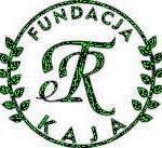 Fundacja KAJA