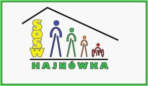 SOSW-Logo