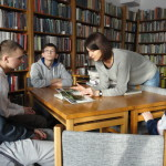 Biblioteka SOSW