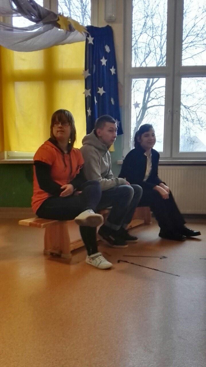 http://www.sosw.hajnowka.pl/wp-content/uploads/2017/01/facebook_photo_852093851559632.jpg